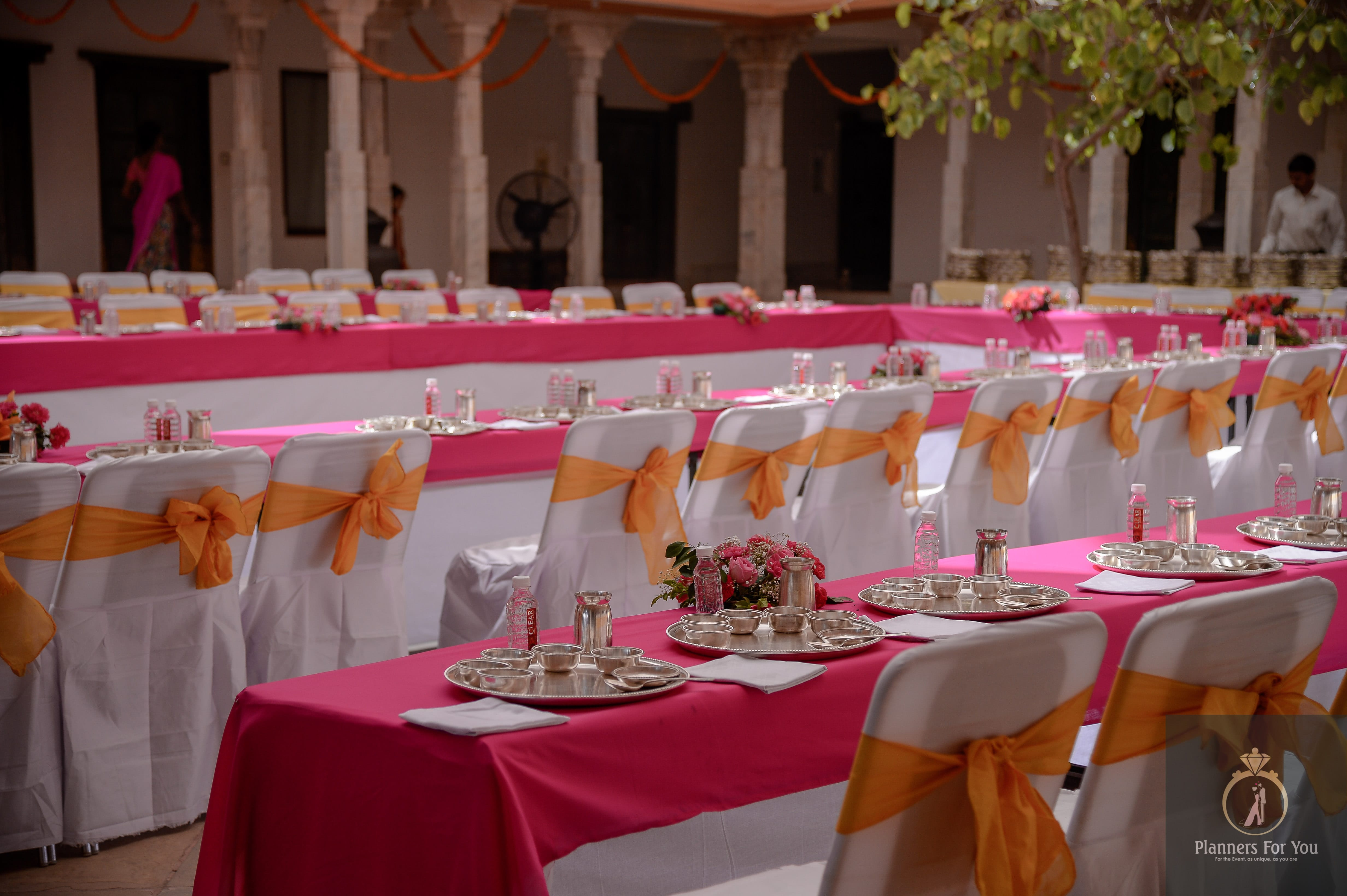 Wedding Photography Service in Udaipur